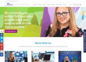 digitaltraininginstitute.ie