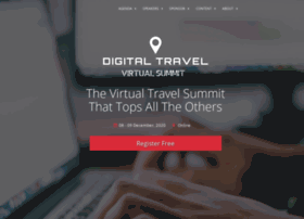 digitaltravelapac.wbresearch.com