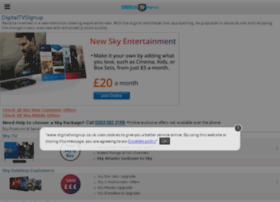 digitaltvsignup.co.uk