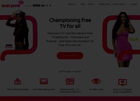 digitaluk.co.uk