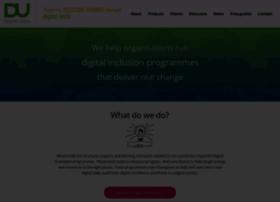 digitalunite.com