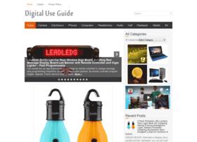 digitaluseguide.com
