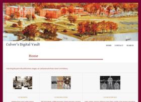 digitalvault.culver.org
