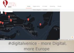 digitalvenice.eu
