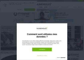 digitalversus.com
