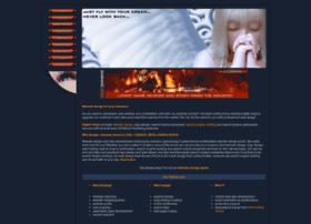 digitalvisionbd.com