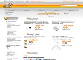 digitalvita.ru