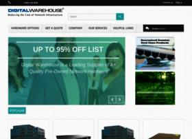 digitalwarehouse.com