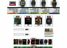digitalwatchlibrary.com