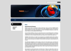 digitalweb.net