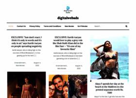 digitalwebads.com