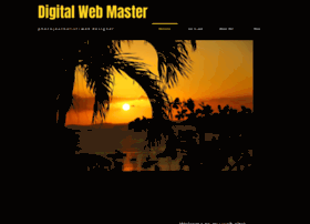 digitalwebmaster.com