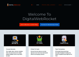 digitalwebrocket.com