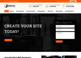 digitalwebsolution.org