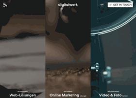 digitalwerk.agency