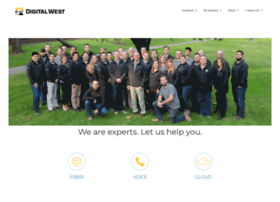 digitalwest.net