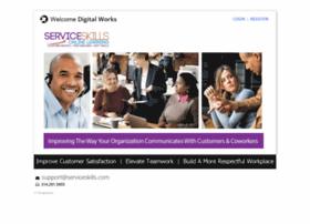 digitalworks.serviceskills.com