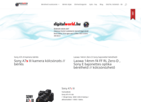 digitalworld.hu