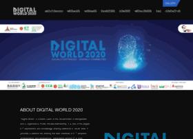 digitalworld.org.bd