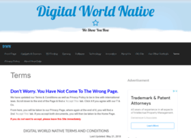 digitalworldnative.com