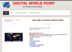 digitalworldpoint.webs.com