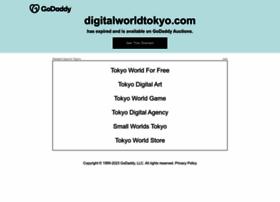 digitalworldtokyo.com
