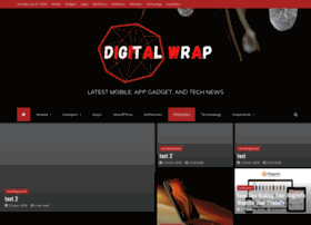 digitalwrap.com