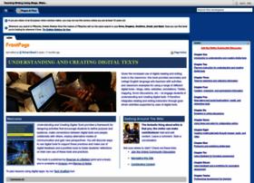 digitalwriting.pbworks.com