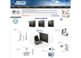 digitalxrayus.com