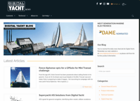 digitalyacht.net