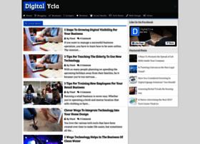 digitalycia.com