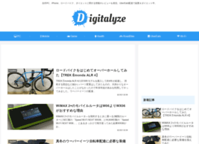 digitalyze.net