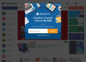 digitalzone.co.id