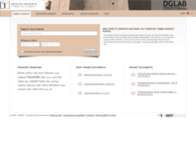 digitarq.arquivos.pt