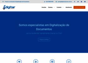 digitarsolucoes.com.br
