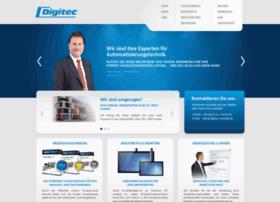 digitec-vertrieb.de