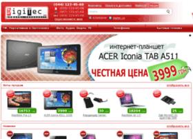 digitec.com.ua