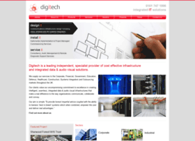 digitech.co.uk