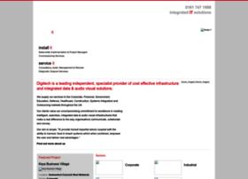 digitech.co.uk