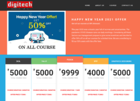 digitechassam.com