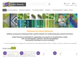 digitechembroidery.com