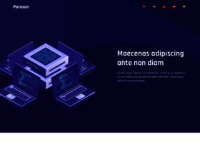 digitechsigns.com