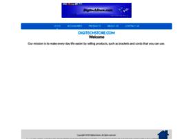 digitechstore.com