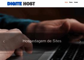 digitehost.com.br