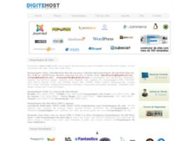 digitehost.net.br