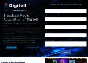 digitellinc.com