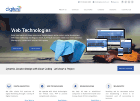 digiteratech.com
