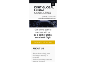 digitgloballimited.com