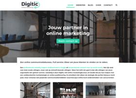 digitic.nl