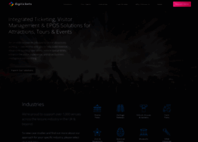 digitickets.co.uk